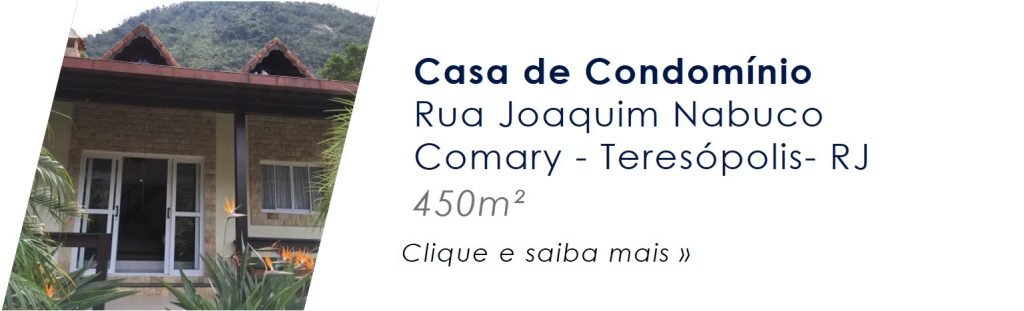 crc-casa-comary-teresopolis